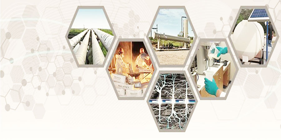 Home – Leaders Oilfield Equipment